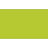 girona studio logo