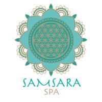 Samsara Spa