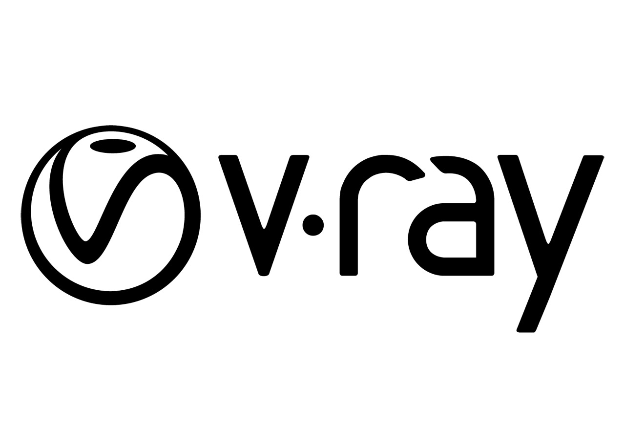 Vray Next – Nueva versión del más utilizado motor de Render