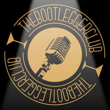 Diseño de logotipo pub
