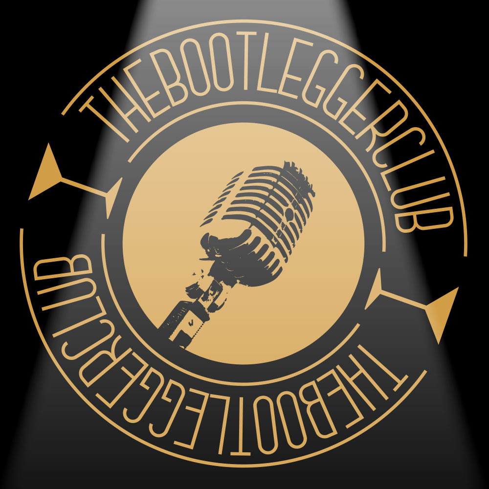 The Bootlegger Club