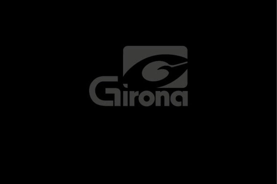 Catálogo Girona Studio 2018
