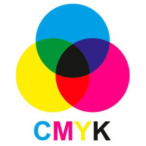 color_cmyk