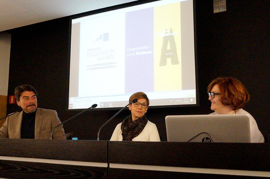 El planeta en femenino: hacia el reconocimiento de la labor de la mujer empresaria