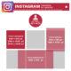 El peso y el tamaño ideal… de tus fotos en redes sociales