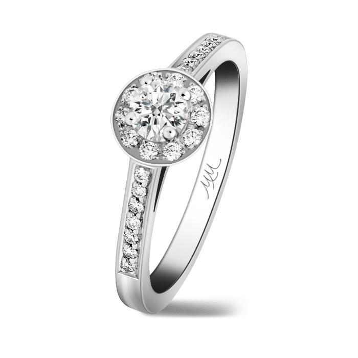 anillo retocado